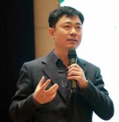 """薛素文谈农牧企业""""互联网+"""":巨无霸就是这样产生的!"""