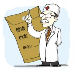 南京市规模养殖场均建立免疫档案