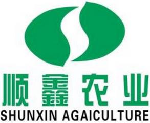 顺鑫农业:2015年净利增4.68% 受益猪肉产业