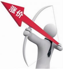3月下旬江苏无锡生猪出栏均价10.30元 清明节前仍将保持高位运行