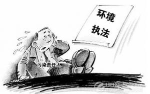 陕西店头镇开展畜禽养殖污染集中整治行动