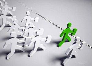 散养户、经销商、规模场谁会最先消失?(下)