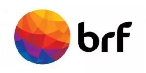 巴西肉业巨头BRF公司增资7000万雷亚尔扩大生产能力