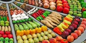 线上销售将促进俄罗斯农产品对华出口