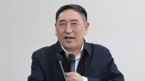 陈焕春:病原学诊断是控制疾病的关键