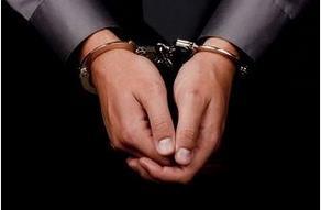警示:生产假兽药,夫妻被判3年罚40万!