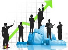 销售员提升业绩六大途径,看看你都用了?