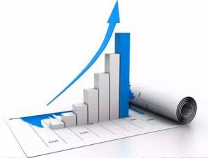 畜禽养殖公司一季度业绩大增 9家发布预报7家预增100%