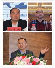 """河南养猪行业协会""""牡丹之约""""成功举办"""