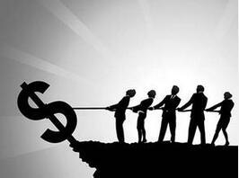 中粮生化2015年净利亏损超14亿元