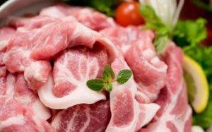 出口和广告宣传帮助英国猪肉生产商度过艰难时期