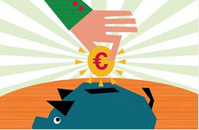 丹麦种猪繁育公司DanAvl决定立即开拓中国市场并投资