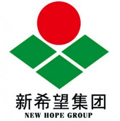 新希望集团酝酿100亿元海外投资计划,又要投资啥?