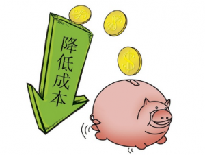 """浅谈如何精确成本核算,杜绝猪场中的""""两大浪费"""""""