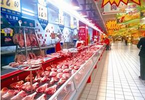 阿斯达超市(ASDA)允诺帮助英国生猪养殖者