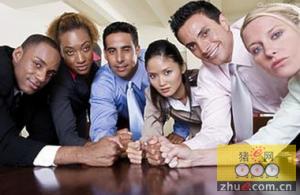 """打造""""营销专家""""式的经销商需掌握哪三大要素?"""