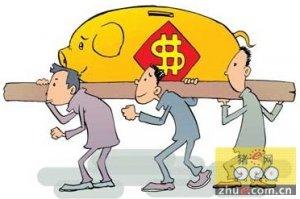湖南省至2020年畜禽养殖及加工产值达到4000亿元