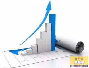 牧原股份业绩飙升20倍 再融资扩产或遭遇猪周期