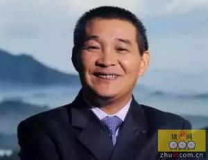 温鹏程:畜牧业的短板