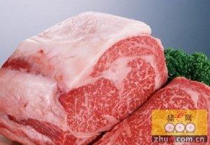 中国猪肉深加工市场分析