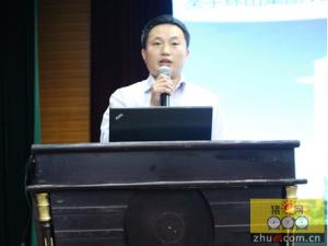 环山集团陈浩经理:2025年力争产能实现2000万