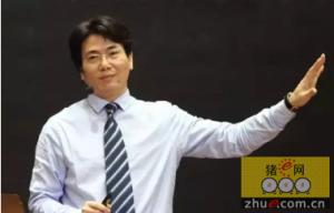 赵明:农牧业发展变局带来的机遇与挑战!