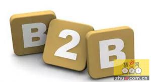 互联网时代  谁能圆B2B电商梦?