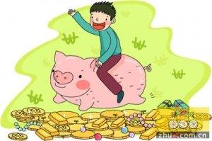 五月份猪价行情预测:或将继续维持高位,