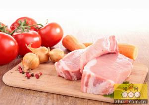 农业部将围绕猪肉和蔬菜两大品种 保障菜篮子有效供给
