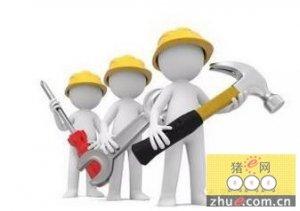 电工的职责是什么?
