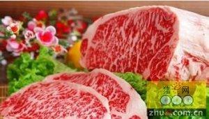 一周简讯:中国猪肉价格增长可控