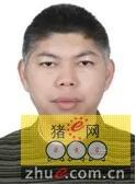 林瑞庆:近期生猪寄生虫病最新流行情况和防控要点