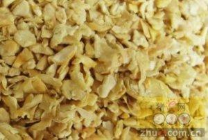 豆粕短期料调整 但还需看美豆