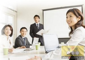 七种奇葩客户,销售人员如何应对?