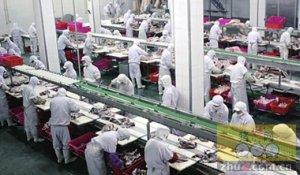 从屠宰企业看我国屠宰设备行业竞争格局