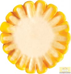 市场需求旺盛 玉米上涨空间且看临储玉米