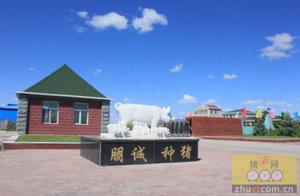 内蒙古朋诚农牧业发展有限公司公开招标污水处理企业