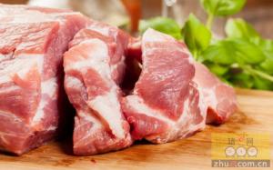 """欧盟标签猪的""""豪门生活"""""""