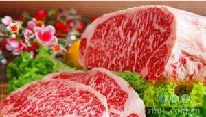 芝加哥商业交易所:猪肉进口和出口值下降