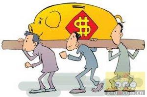 高价和牛猪两者能否兼得,实现利润最大化?