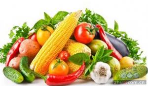 甘肃省实施农产品产地准出市场准入制度