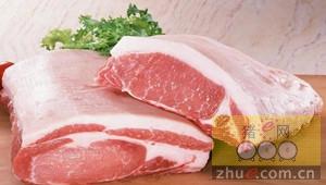 猪肉品质认证计划修正案于世界猪肉博览会上公布