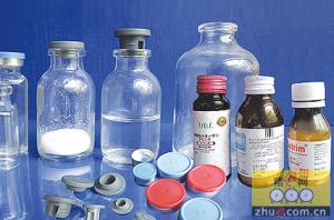 抗生素药物在猪病防治中的正确使用_兽药常识