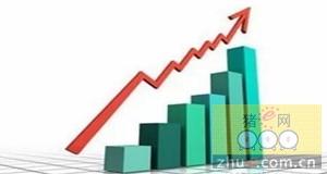 上半年雏鹰、牧原、正邦等利润增长超10倍