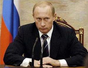 俄罗斯禁止养殖转基因动物