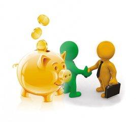 温氏集团在贵州投资6亿元建60万头生猪养