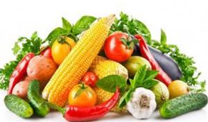 未来十年全球食品价格预计保持水平
