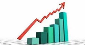 牧原股份中报点评:高景气、高增长、高成