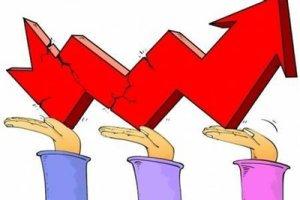 农业部:短期内猪价下跌空间不大,预计三