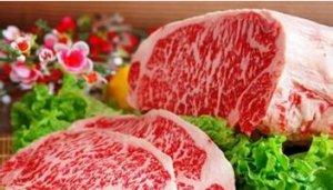 品质保障是加拿大猪肉在日本获得成功的关键